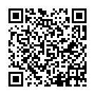 2008120422253731706.jpg